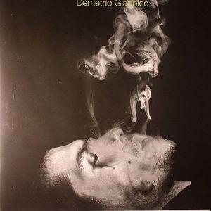 GIANNICE, Demetrio - Slow EP