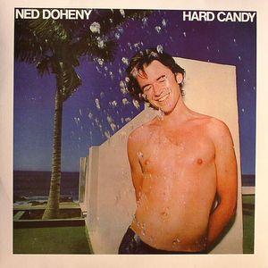 DOHENY, Ned - Hard Candy