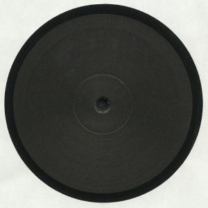 909 LTD SERIES - Cubik 909 (edit)