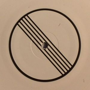 CHYMERA/MARCEL JANOVSKY - Curl