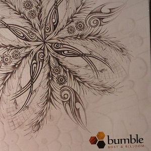 BUMBLE - Bust & B(L)oom