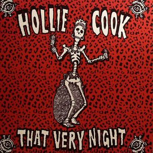 COOK, Hollie - That Very Night