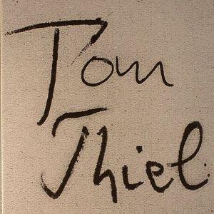 THIEL, Tom - Tom Thiel