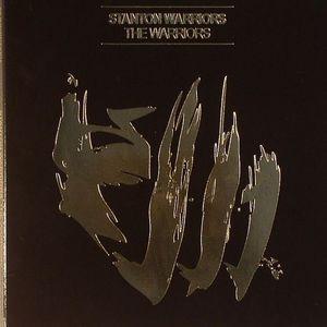 STANTON WARRIORS - The Warriors