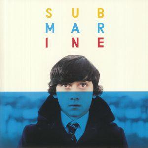 TURNER, Alex - Submarine