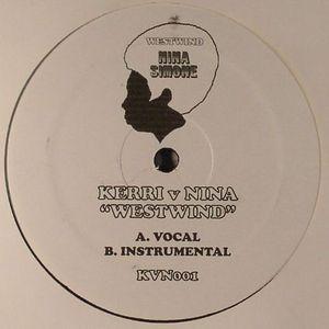 WESTWIND - Westwind
