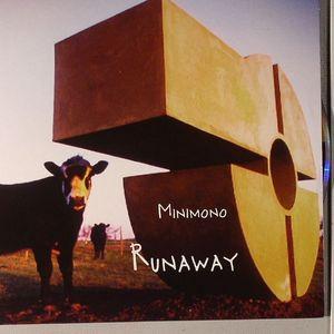 MINIMONO - Runaway