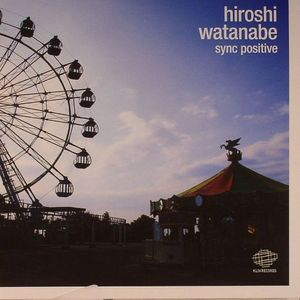 WATANABE, Hiroshi - Sync Positive