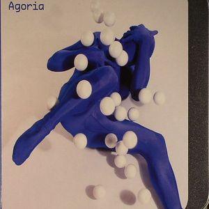 AGORIA/VARIOUS - Fabric 57: Agoria