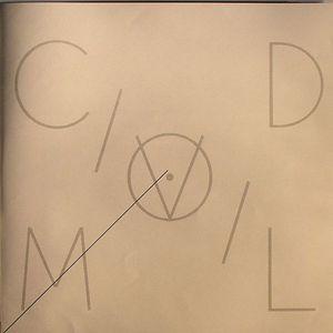 MOD CIVIL - Funktionen Part 1 (Front Cover)