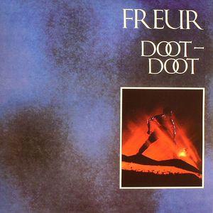 FREUR - Doot Doot (remastered)