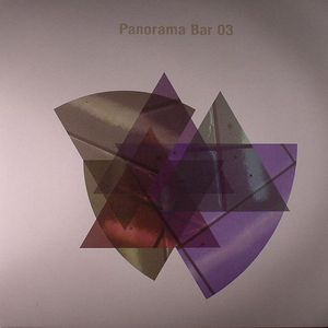 SOUNDSTORE/STEFFI/HUNEE - Panorama Bar 03