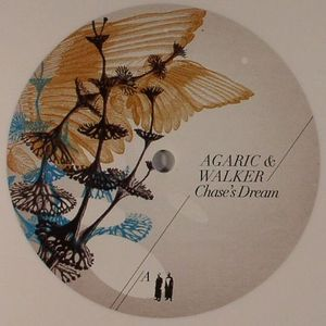 AGARIC/WALKER - Chase's Dream