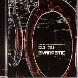 DJ QU - Gymnastics
