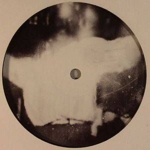 MEDLAR/GREYMATTER/KRL/CHICAGO DAMN - Wolf EP 8