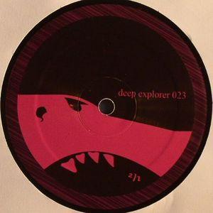 BLACK JAZZ CONSORTIUM - Electric Blues EP