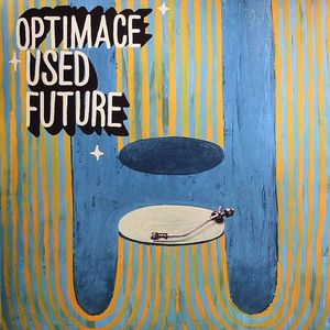 OPTIMACE - Used Future