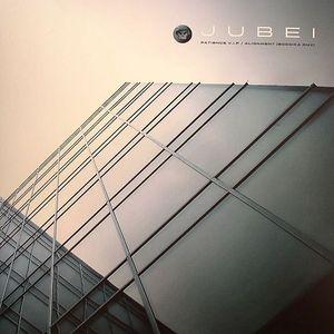 JUBEI - Patience VIP