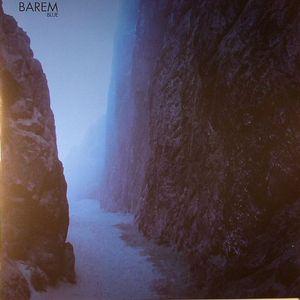 BAREM - Blue
