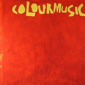 COLOURMUSIC - Yes!