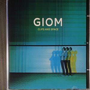 GIOM/VARIOUS - Clips & Space