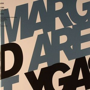 DYGAS, Margaret - Margaret Dygas