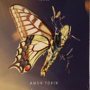 TOBIN, Amon - ISAM