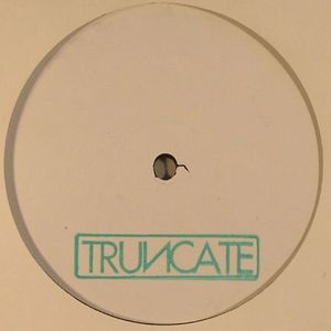 TRUNCATE aka AUDIO INJECTION - Jack