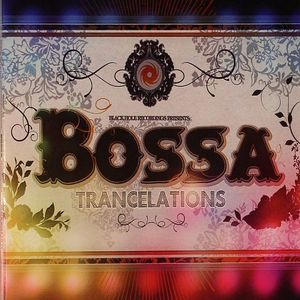 VARIOUS - Bossa Trancelations