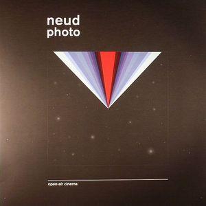 NEUD PHOTO - Open Air Cinema