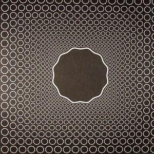 KORAY, Erkin/DERDIYOKLAR/OSMAN ISMEN/EDIP AKBAYRAM/DOSTLAR - Istanbul 70: Psych Disco Folk Edits By Baris K Vol I