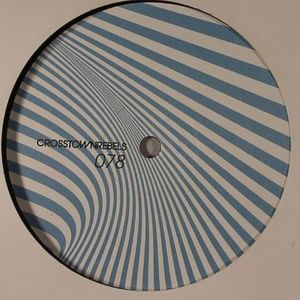 ART DEPARTMENT feat SOUL CLAP/OSUNLADE - We Call Love