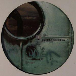 AZUNI - Soulship EP