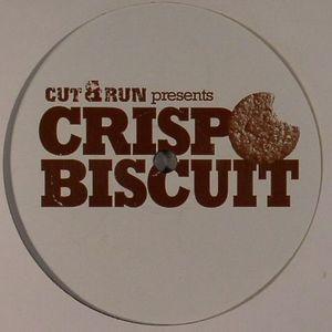 CRISP BISCUIT - Crisp Biscuit #29