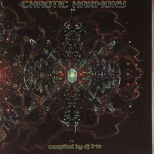 DJ IRIS/VARIOUS - Chaotic Harmony