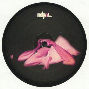 NDATL MUZIK - Music Institute 20th Anniversary Series Part 3 Of 3