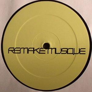 CLARENCE, Sam/FLP & DNI/ODD TERRY/R NORDELL/BITCH MUCHANNON - Remake Musique #10
