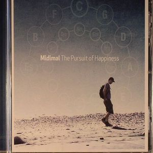 MIDIMAL - The Pursuit Of Happiness