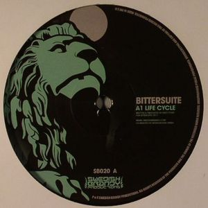 BITTERSUITE - Life Cycle