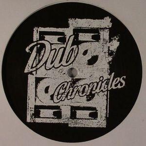 DUB CHRONICLES - Dub Chronicles 2