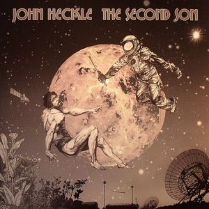 HECKLE, John - The Second Son