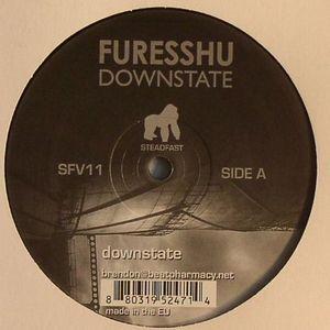 FURESSHU - Downstate