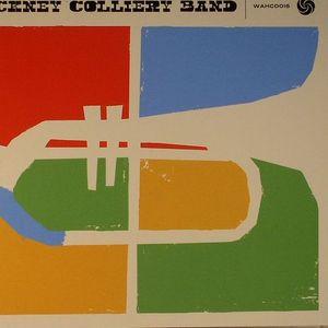 HACKNEY COLLIERY BAND - Hackney Colliery Band