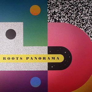 ROOTS PANORAMA - Threee