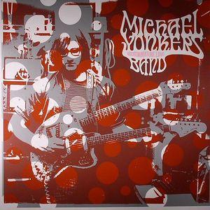 YONKERS, Michael - Microminiature Love
