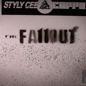 STYLY CEE/CAPPO - The Fallout