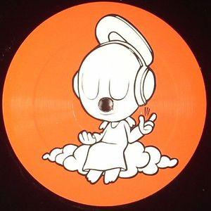 VAN BUUREN, Armin feat NADIA ALI - Feels So Good (remixes)