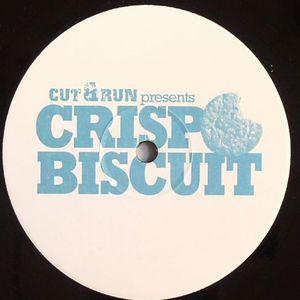 CRISP BISCUIT - Crisp Biscuit #30
