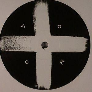 HEARD, Larry/MOODYMANN/OSUNLADE - Moxa Vol 1: Follow The X