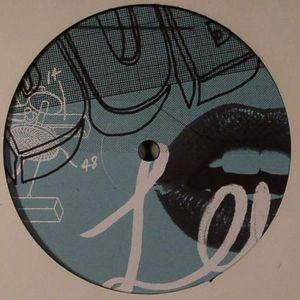 MENTAL/ZAMBON - Primitive Copies 01